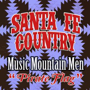 Music Mountain Men 歌手頭像