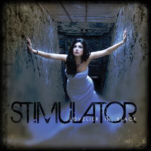 Stimulator 歌手頭像