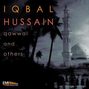Iqbal Hussain 歌手頭像