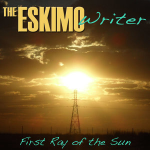 The Eskimo Writer 歌手頭像