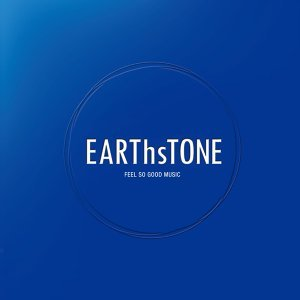 EARThsTONE 歌手頭像