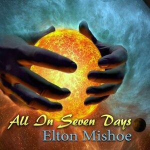 Elton Mishoe 歌手頭像