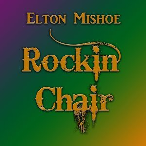 Elton Mishoe アーティスト写真