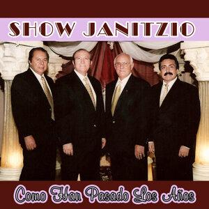 Show Janitzio 歌手頭像