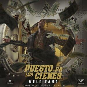Welo Fama