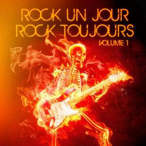 Classic Rock,Rock アーティスト写真