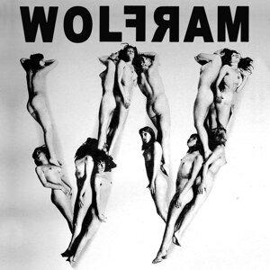 Wolfram 歌手頭像