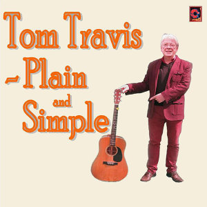 Tom Travis 歌手頭像