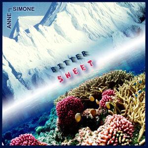 Anne-Simone 歌手頭像