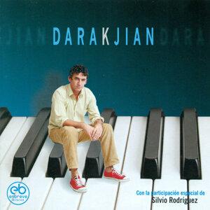 Carlos Darakjian 歌手頭像