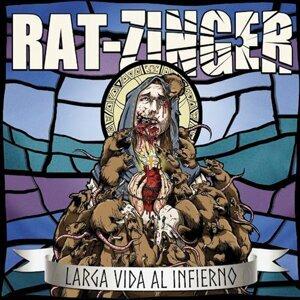 Rat-Zinger 歌手頭像