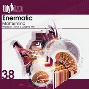 Enermatic 歌手頭像