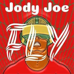Jody Joe 歌手頭像