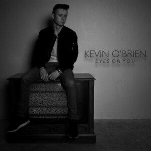 Kevin O'brien 歌手頭像