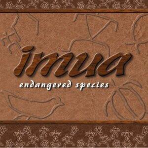 Imua 歌手頭像