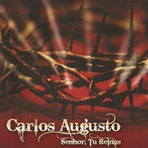 Carlos Augusto 歌手頭像