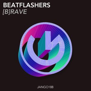BeatFlashers 歌手頭像