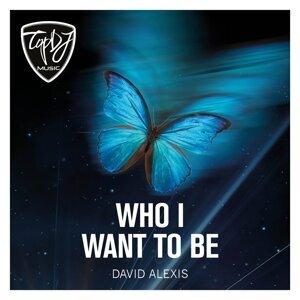 David Alexis