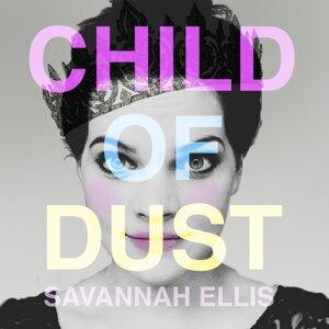 Savannah Ellis 歌手頭像