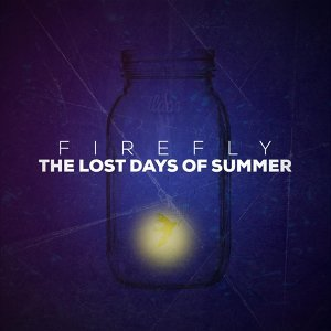 The Lost Days of Summer 歌手頭像