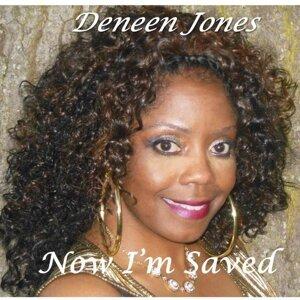 Deneen Jones 歌手頭像