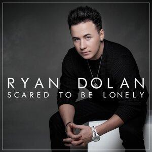 Ryan Dolan 歌手頭像