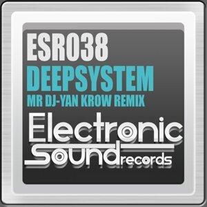 Deep System