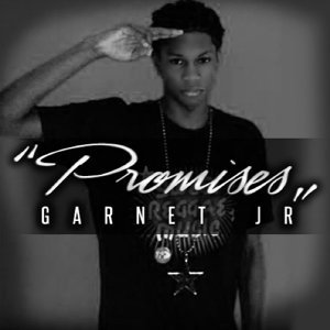 Garnet Jr. 歌手頭像