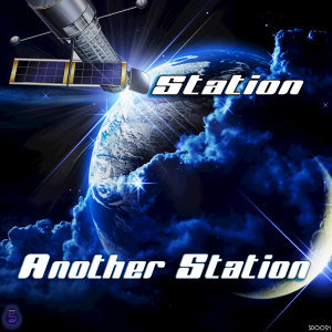 Another Station 歌手頭像