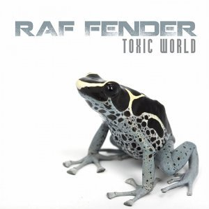 Raf Fender 歌手頭像