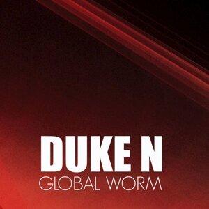 Duke N 歌手頭像