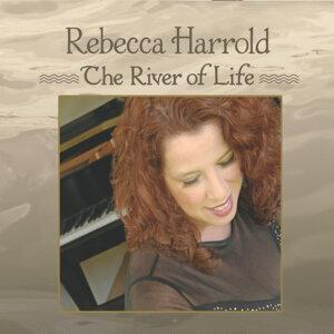 Rebecca Harrold
