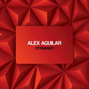 Alex Aguilar 歌手頭像