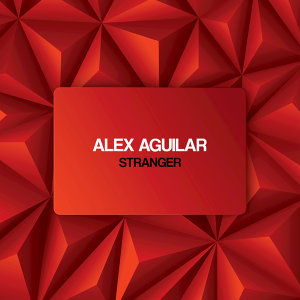 Alex Aguilar アーティスト写真