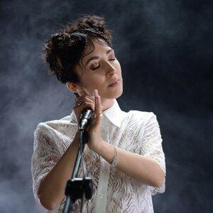Анна Завальская 歌手頭像