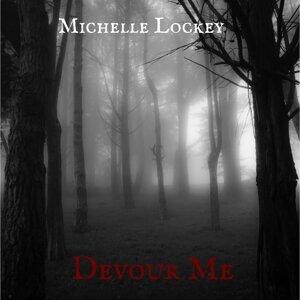 Michelle Lockey 歌手頭像