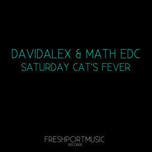 Davidalex, Math Edc アーティスト写真