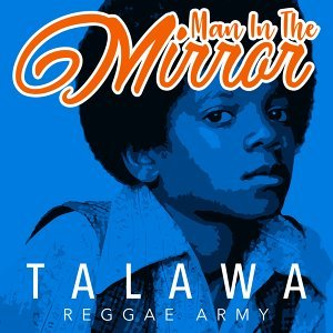 Talawa Reggae Army 歌手頭像