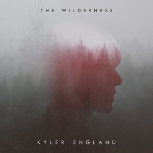 Kyler England