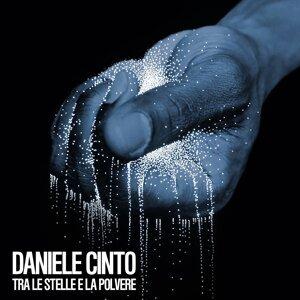 Daniele Cinto 歌手頭像