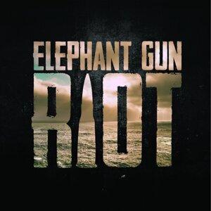 Elephant Gun Riot 歌手頭像