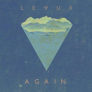 Leaux 歌手頭像