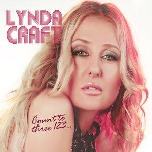 Lynda Craft 歌手頭像