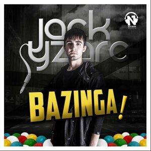 Jack Yzarc 歌手頭像