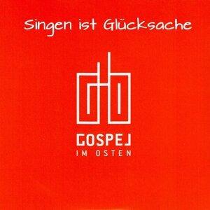 Gospel Im Osten アーティスト写真