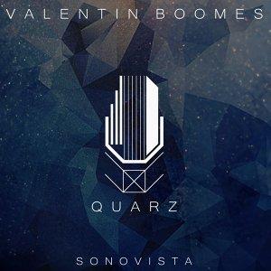 Valentin Boomes