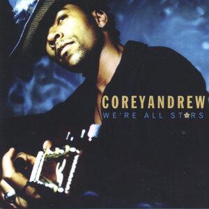 Corey Andrew