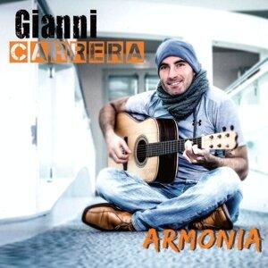 Gianni Carrera 歌手頭像
