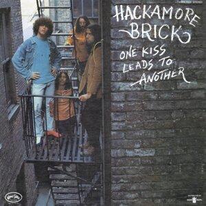 Hackamore Brick