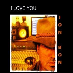 Ion Bon